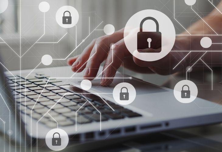 Consejos-basicos-ciberseguridad-spyro-software
