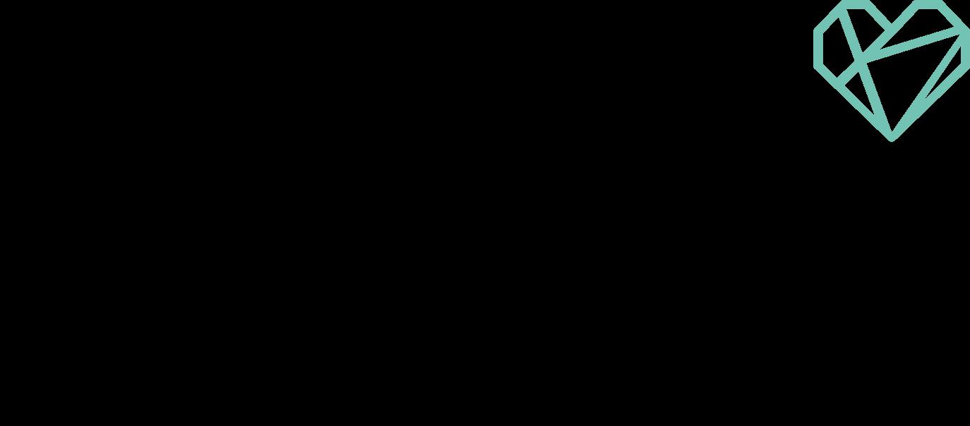 Spyro Software