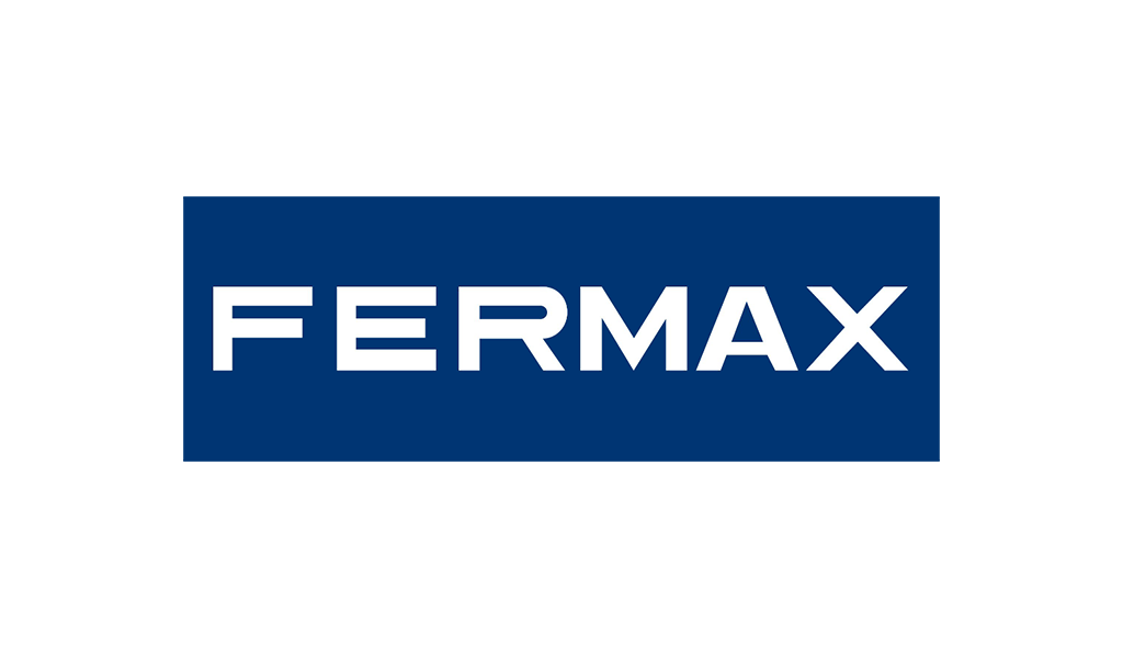 spyro-software-cliente-fermax