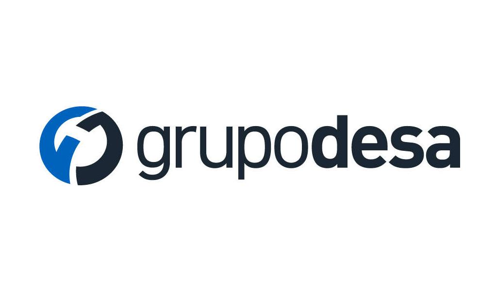 spyro-software-cliente-grupodesa