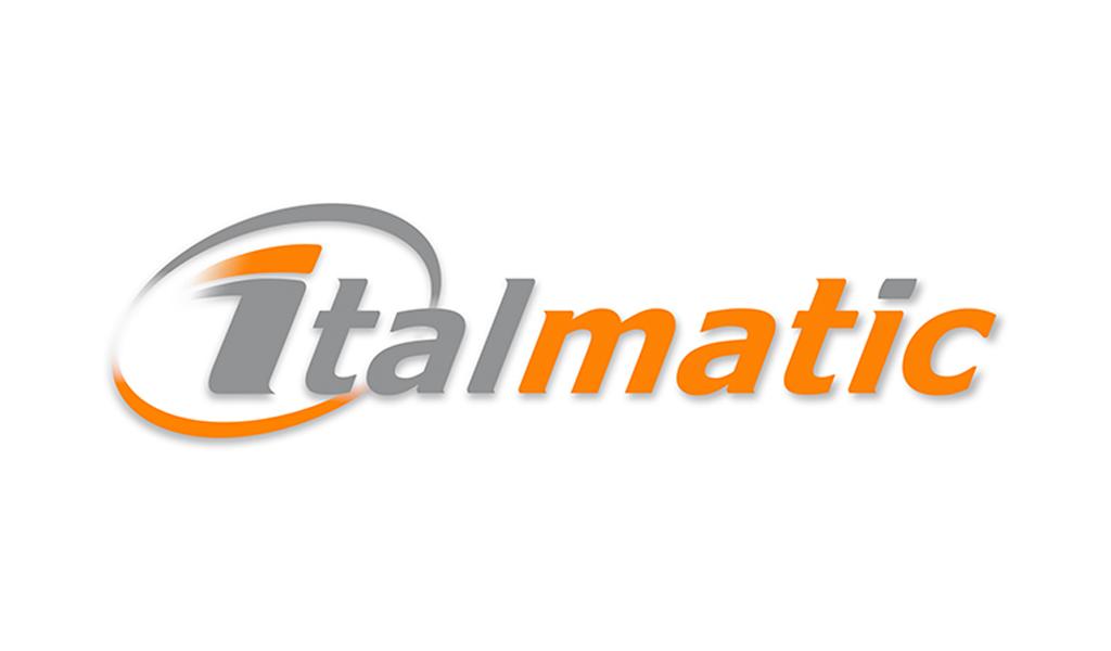 spyro-software-cliente-italmatic