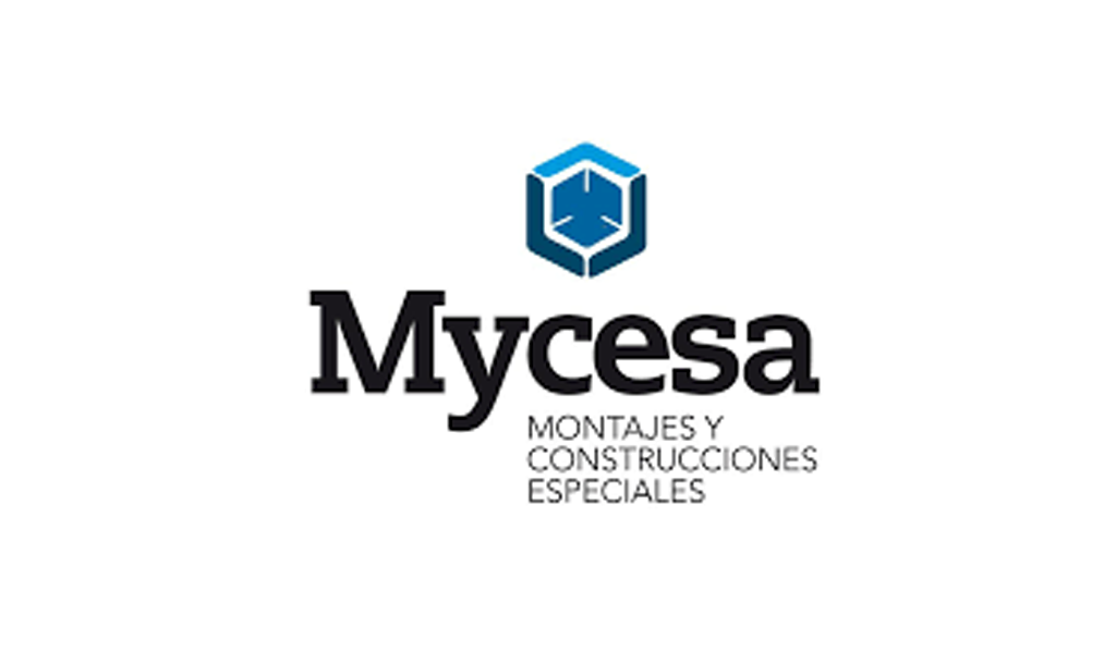 spyro-software-cliente-mycesa
